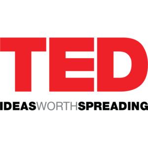 Diverse TED Vorträge übersetzt ins Deutsche