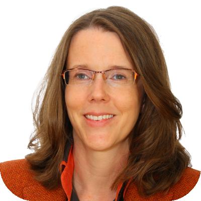 Beatrice Hermanns Vertaalster Duits Engels Nederlands
